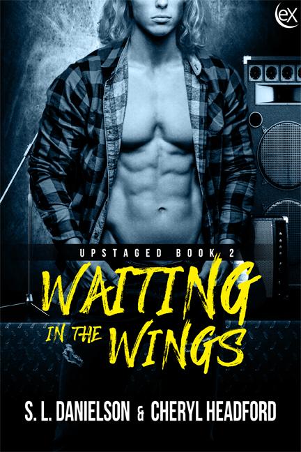WaitingInTheWings6x9