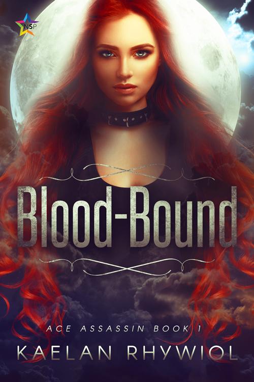 Blood-Bound-f500