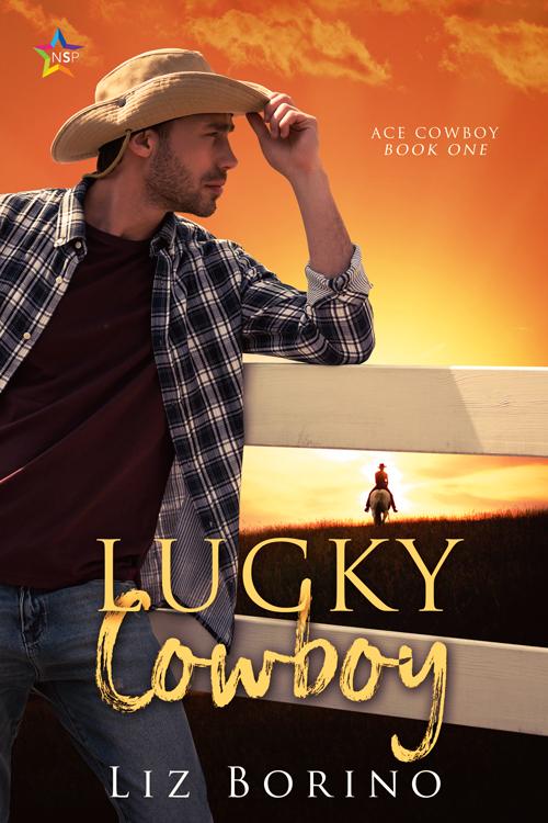 LuckyCowboy-f500
