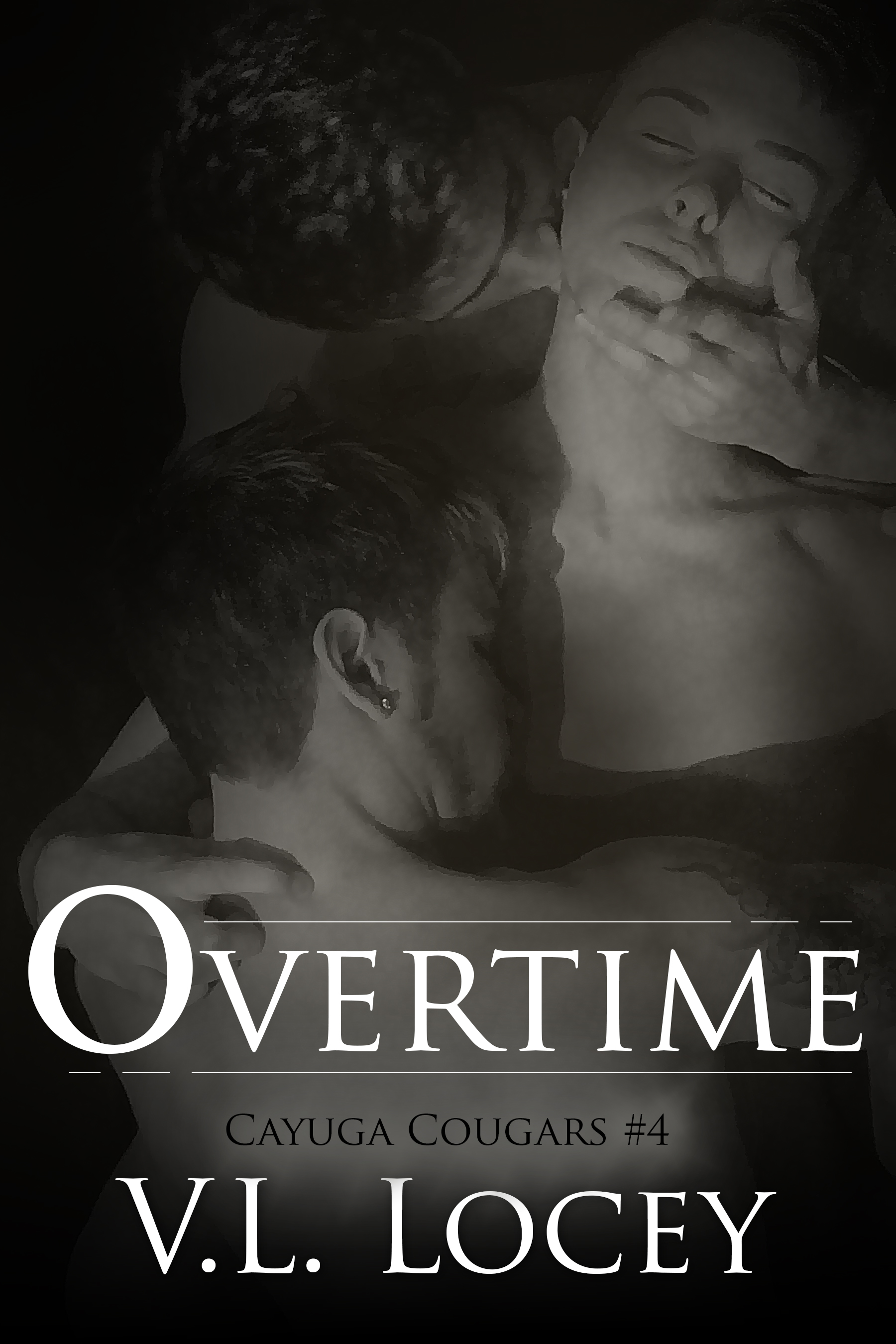 Overtime - CC4 Cover_ebook