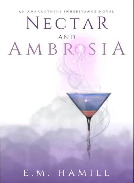 E Book Cover for Ingram