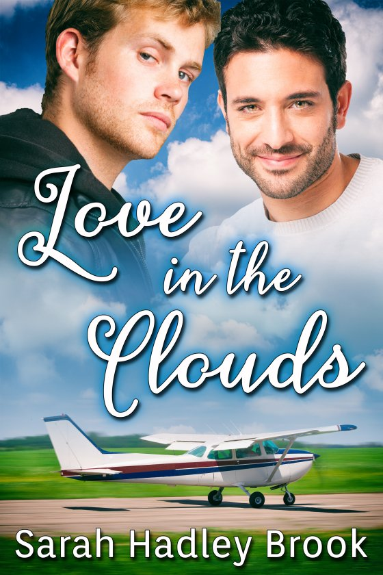 Copy of loveintheclouds (1)