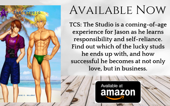 TCS The Studio Teaser