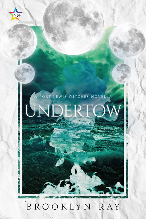 Undertow-f500