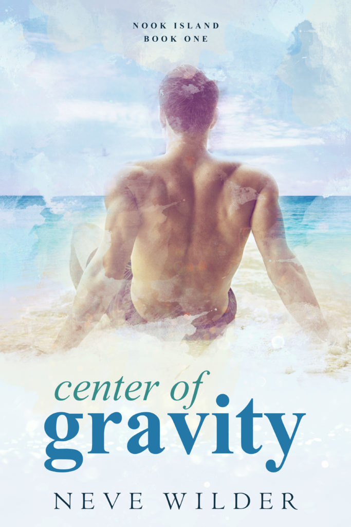 Copy of Center of Gravity-eBook-complete1