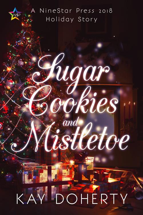 SugarCookiesandMistletoe-f500