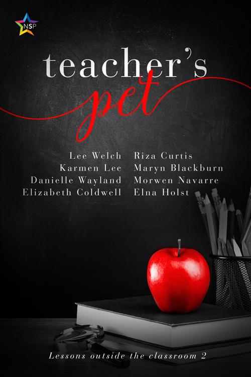 TeachersPet2-f500