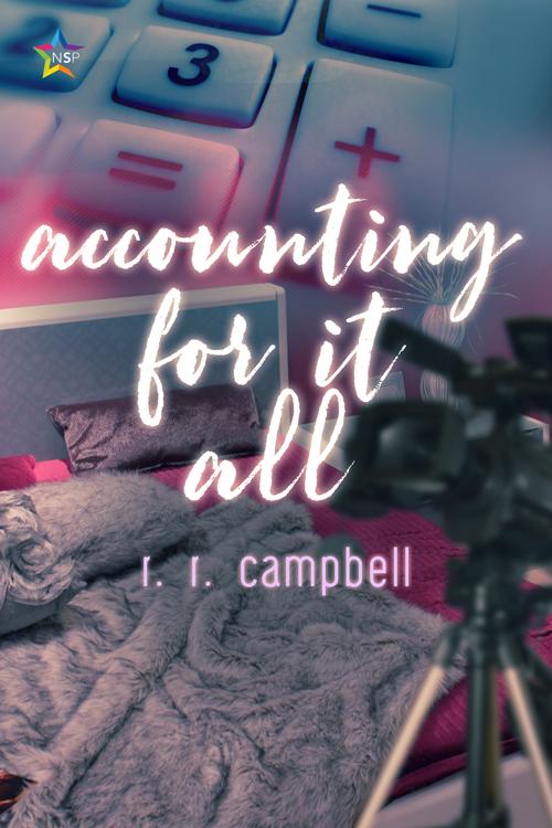 AccountingForItAll-f500