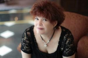 Author Pic - ZAM