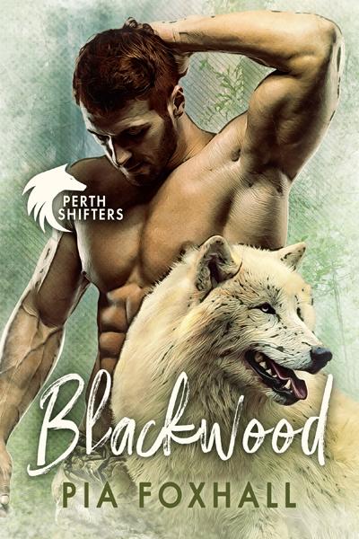 Blackwood 400 x 600