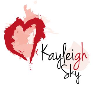 Copy of Kayleigh_SOCIALMEDIA