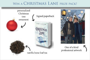 Giveaway_ChristmasLane_with header