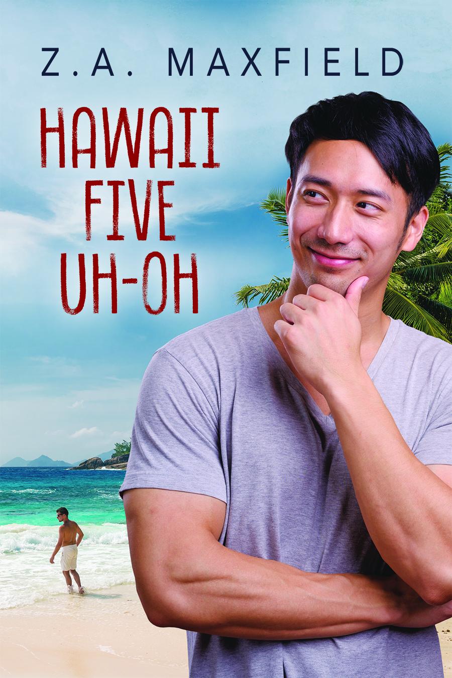 HawaiiFiveUhOh_FS