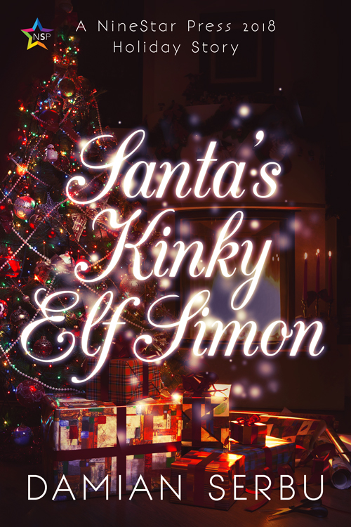 Holiday2018Cover-SantasKinkyElfSimon-f500