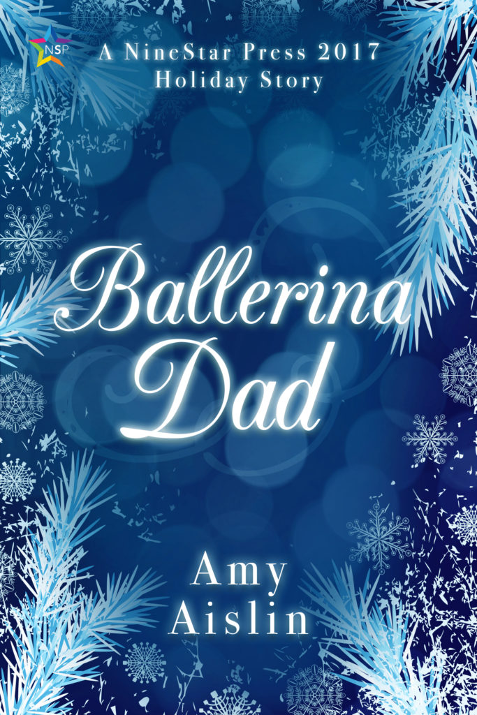 Ballerina Dad_cover_1800x2700