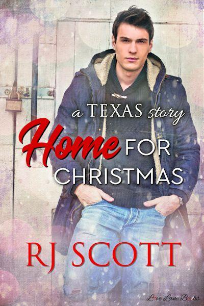 Home-for-Christmas2-400
