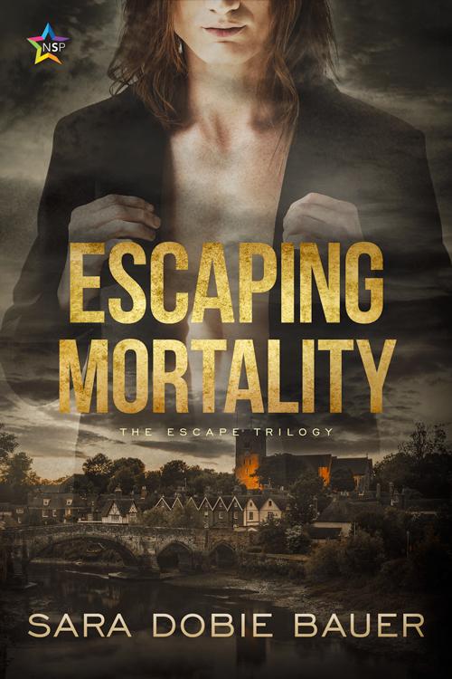 EscapingMortality-f500