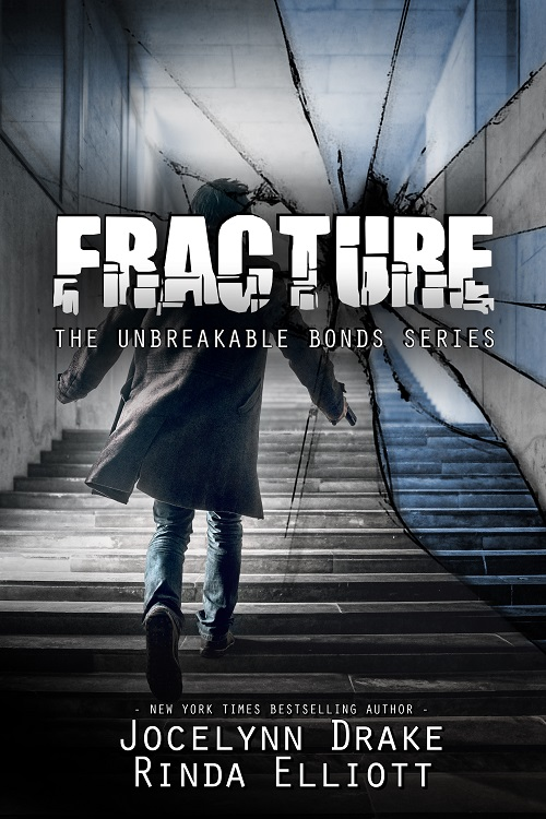Fracture 500