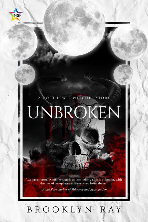 Unbroken-f500