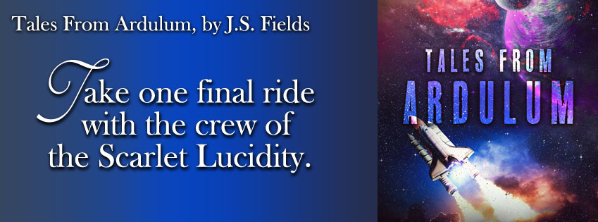 BANNER2 - Tales from Ardulum
