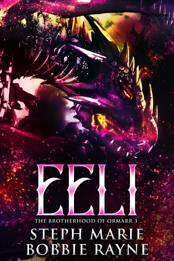 COVER - Eeli