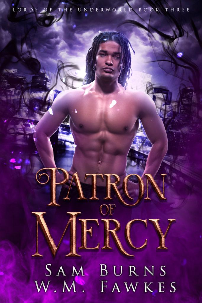 PatronofMercy-f