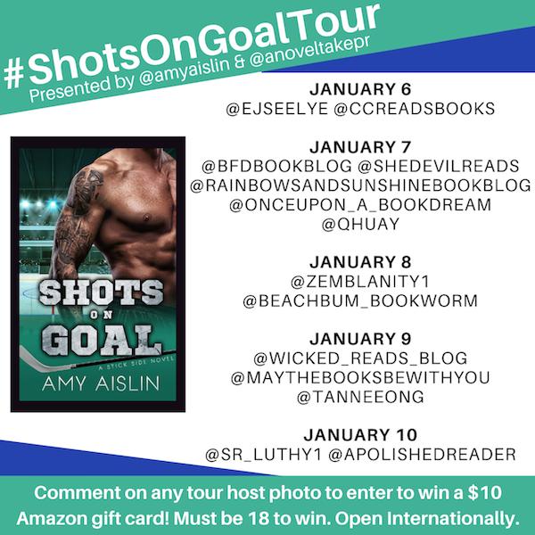 #ShotsOnGoalTour Graphic_smallest