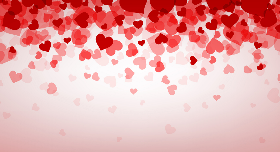 A Valentine's Trade: A Free Holiday Short Story