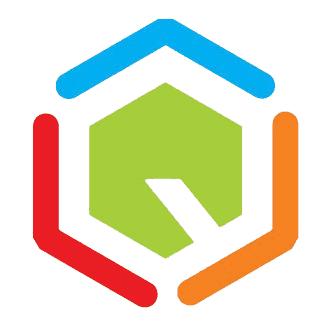 qualitics-icon