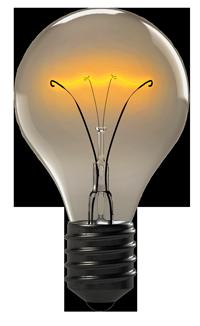 light-bulb-200