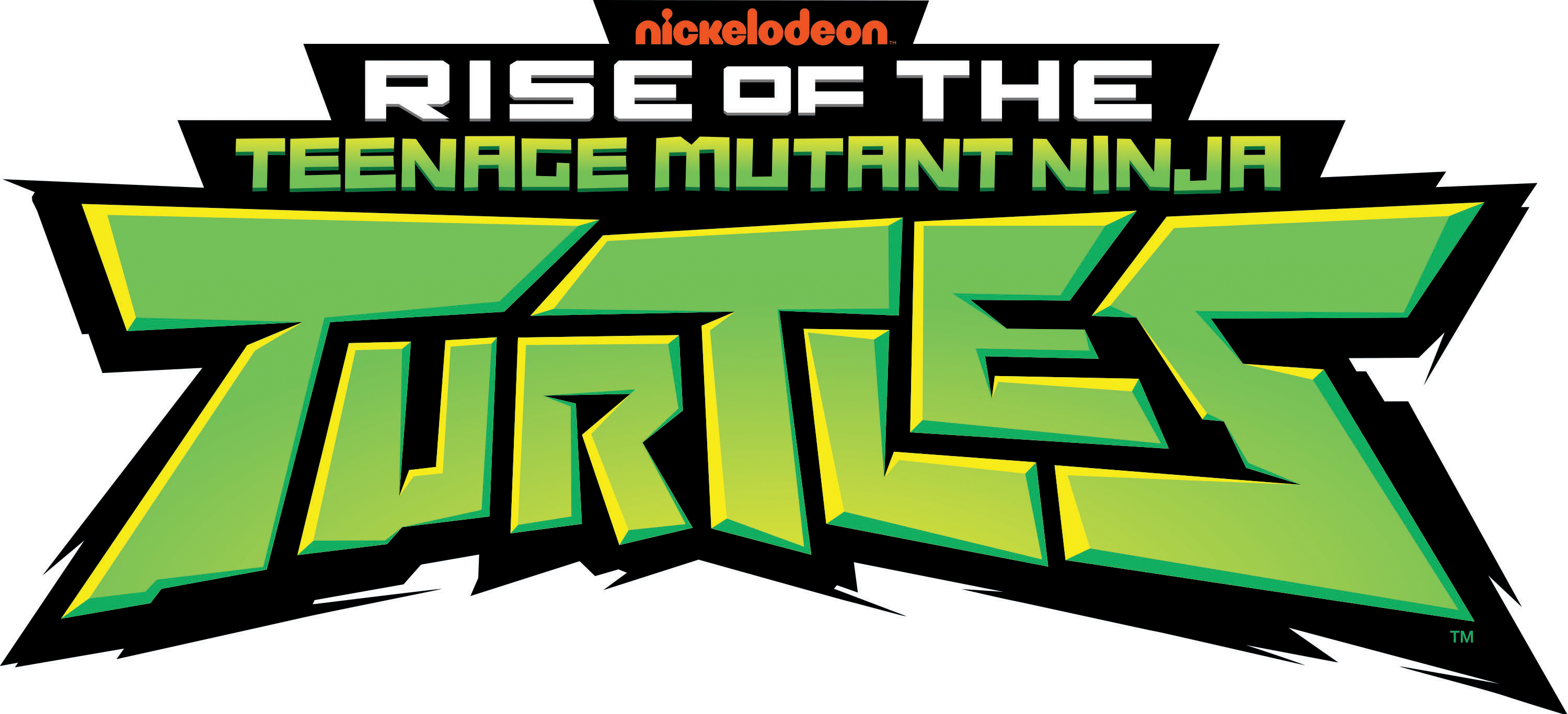 Nickelodeon's Rise of the Teenage Mutant Ninja Turtles Toys are Coming October 1 from Playmates Toys
