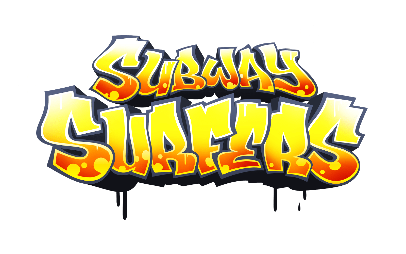 A Subway Surfers Animated Series is Coming! First Look!