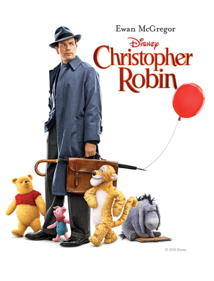 Christopher Robin_Digital-Card_Front