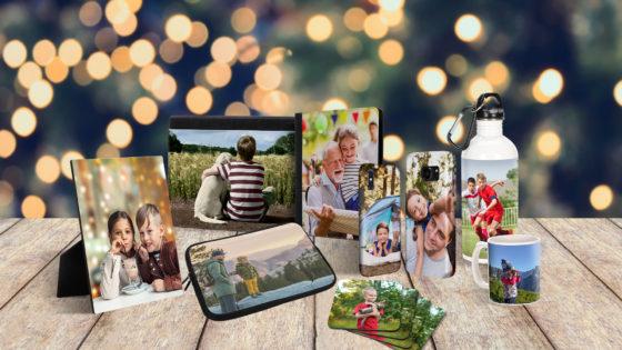 Adobe_PhotoshopElements_Fuji_products