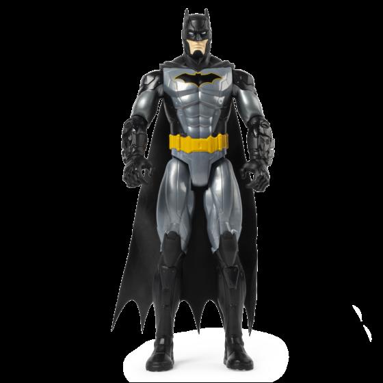 12 Inch_Figure_Batman