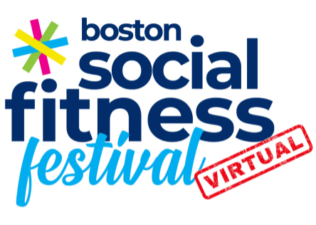 Boston Social Fitness Festival Virtual