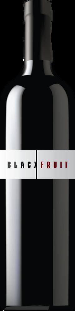 Cardano Estates BlackFruit