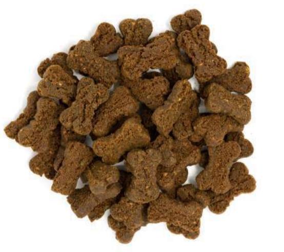 CBD Chews For Dogs