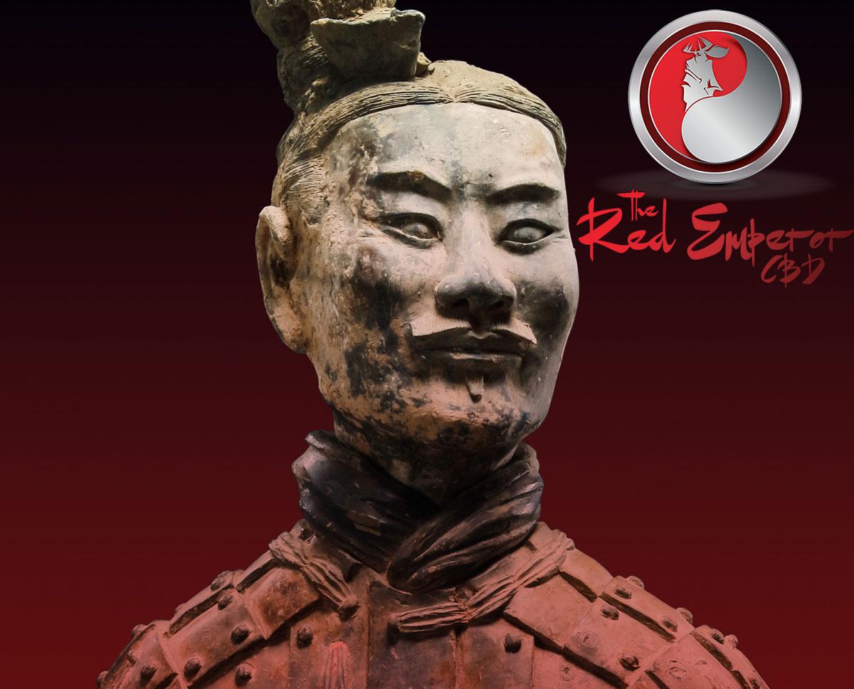 Red Emperor Rising