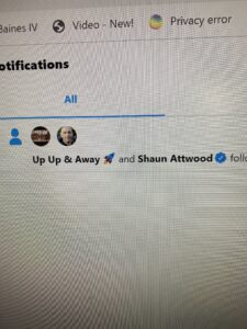 Shaun_Attwood_follows_Agent_GPFN