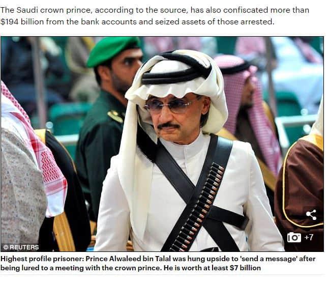 Dopey_Saudi_Prince_Agent_Freak_Nasty