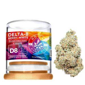 Wholesale & Bulk Delta 8 THC Products