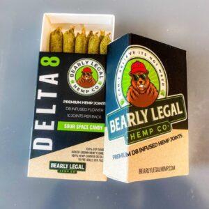 Delta_8_Pre_rolls_Barley_legal