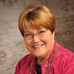 Dr. Jane Smith CBD PHK