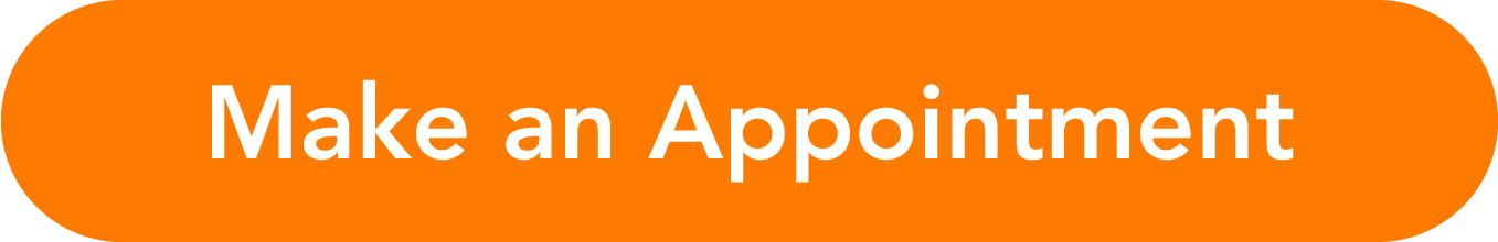 Locations - Make an Appointment Button in Orange