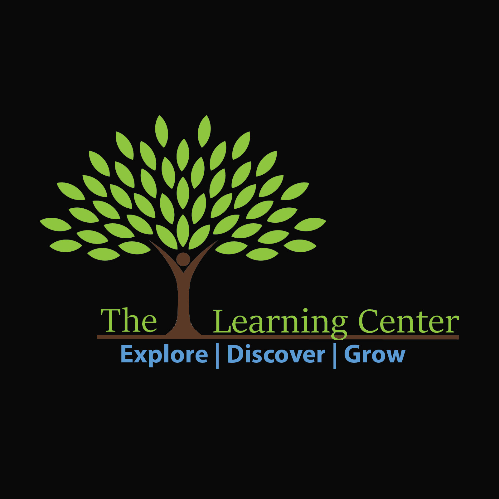 The-Learning-Center-Logo1600x1600