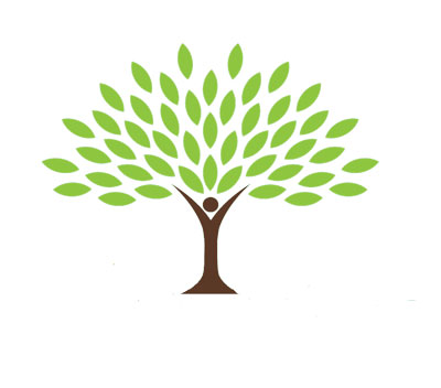 The-learning-Center-TREE-400×352