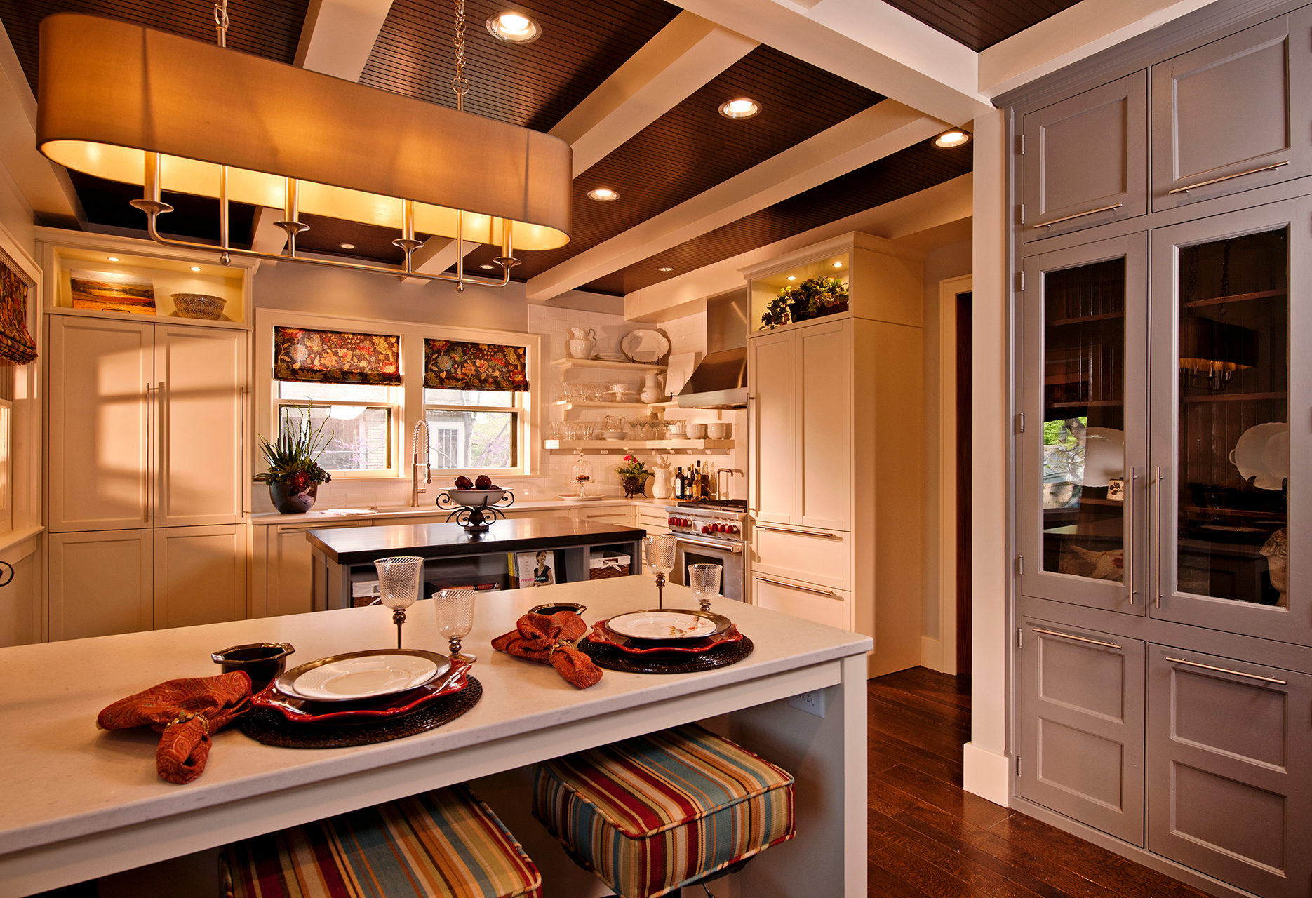 Kitchen_02