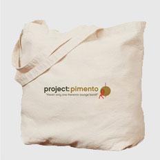 project-pimento-shop-03