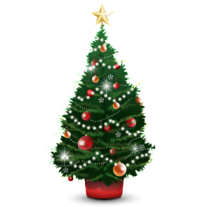 christmas-tree-icon-1004154640